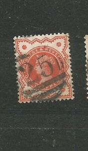 Queen-Victoria-GREAT-BRITAIN-OLD-STAMPS-TIMBRES-SELLOS-timbres