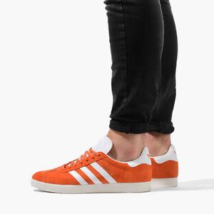 Originals Shoes Sneakers Adidas Men's Gazelle db3294 6zaxqtxR