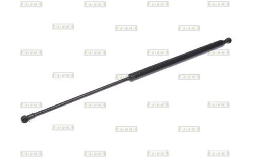 maletero//compartimento de carga trasero BOL-E021023 BOLK Muelle neumático