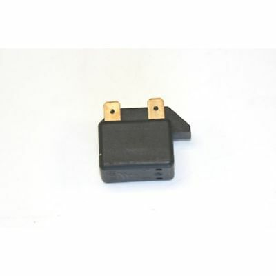 WR07X10031 GE Relay Ptcr Genuine OEM WR07X10031
