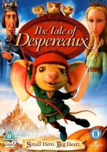 The-Tale-Of-Despereaux-DVD-Animation-2009