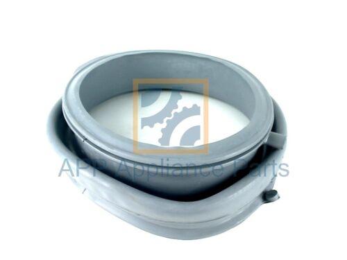 Miele Washing machine Door seal Novotronic Gasket W310 W455S 05156613