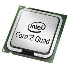 Intel Core 2 Quad Q9550 2.83 GHz Quad-Core CPU LGA775 Processor