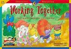 Working Together by Creative Teaching Press (Paperback / softback, 2002)