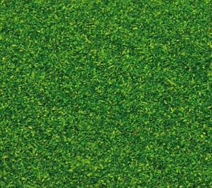 FALLER-170702-Grit-Material-May-Green-30g-100g-4-00-Euro