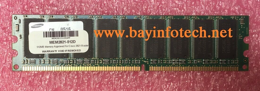 USB 2.0 External CD//DVD Drive for Compaq presario v6309tu