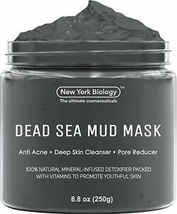 Dead-Sea-Mud-Mask-for-Face-and-Body-All-Natural-250g