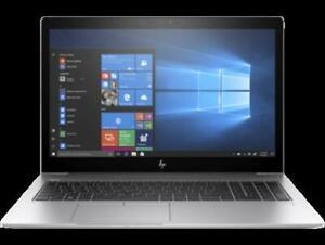 HP-EliteBook-755-G5-AMD-Ryzen-7-Pro-2700U-16-GB-RAM-512-GB-M2-SSD-4HZ53