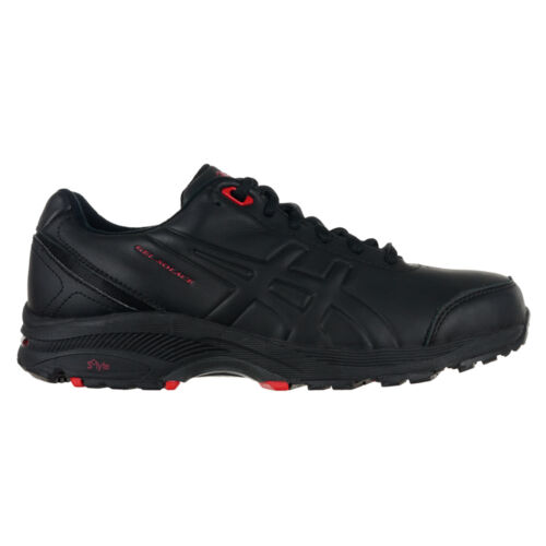 Solace Gel caminar Zapatillas de libre para al aire mujer de Asics para deporte D xvqUR