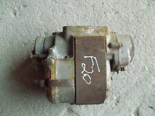 Mccormick Farmall F20 Tractor Original Ih Magneto Assembly Non Working