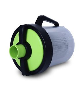 Leaf-Canister-For-Above-Ground-Swimming-Pool-Suction-Side-Cleaners