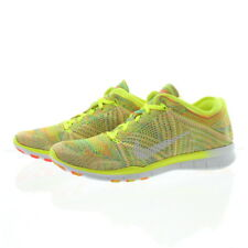 78e7c47ef2393 item 1 Nike 718785 Womens Free TR Flyknit Mesh Low Top Running Shoes  Sneakers -Nike 718785 Womens Free TR Flyknit Mesh Low Top Running Shoes  Sneakers