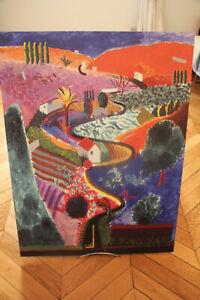 David-hockney-alu-dibond-uk-quad-poster-30-034-40-034-repro-reproduction-print