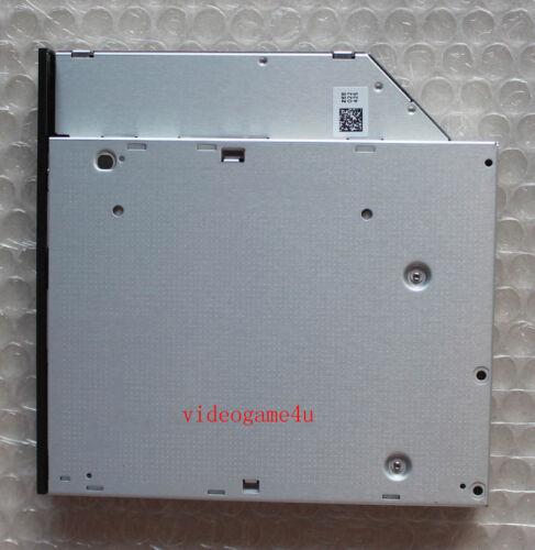 Panasonic UJ-260 Blu-Ray BD-RE DVDRW Burner for HP Pavilion dv4 dv5 dv6 dv7 dv8