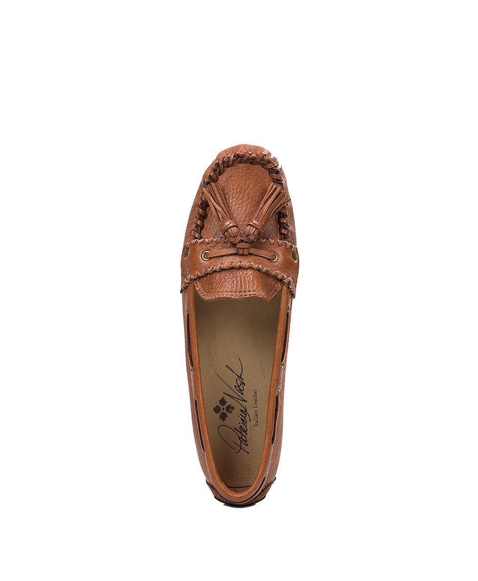 Patricia 149 Nash 149 Patricia Domenica Tassel Luxury Loafers Flats Driving Walking Comfort 7fa49c