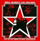 Live at The Grand Olympic Auditorium 0888837148627 by Rage Against The Mac CD
