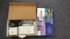 Datalogic 732E Formula Wizard Portable Terminal Computer Barcode Scanner 732 E