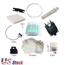 Us Stock Maintenance Kit Pro For Roland Sp 300i Roland Sp 540i