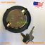 3 PCS E131-1038 CAP FUEL AS FITS FOR  HYUNDAI R60-7 R60-5 R210-5 R200-5 R220-5