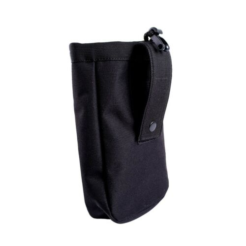 Notch Magnetic Ditty Bag 41450
