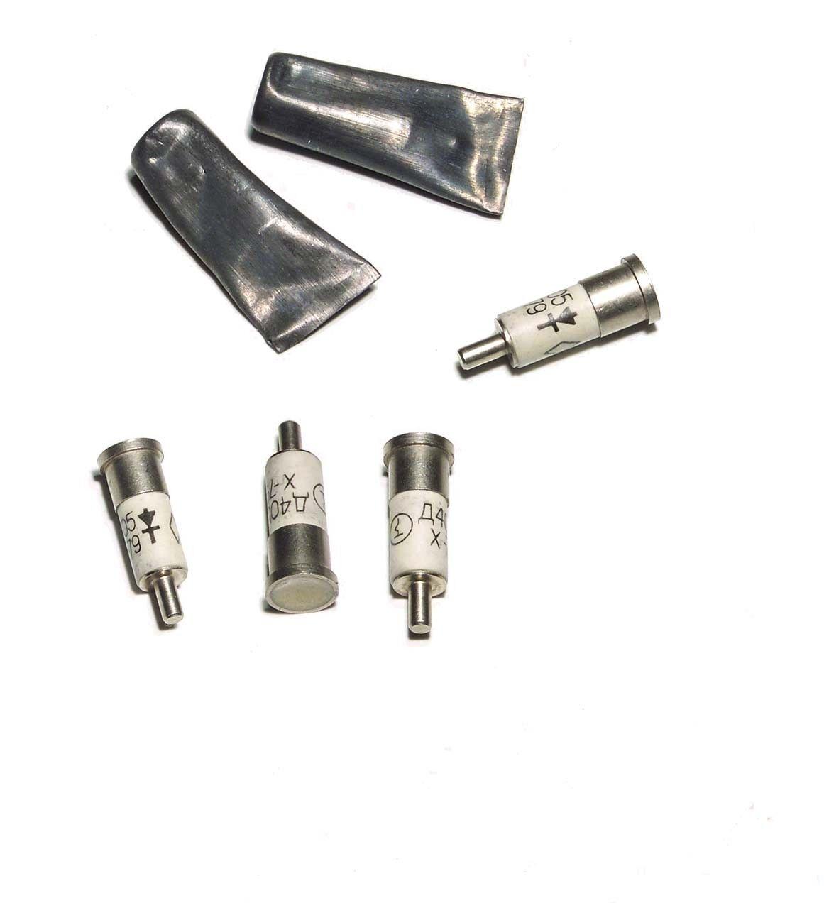 Cilindro con émbolo-MWM KD 110.5 Z//d//v//s-nuevo-KS-Fendt Farmer 2d 90 mm.