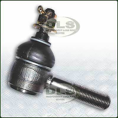 LH Thread Steering Ball Joint Land Rover Series 3 RTC5868