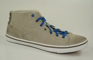 Timberland-Earthkeepers-Hookset-Chukka-Sneaker-Gr-44-5-US-10-5-Herren-Schuhe