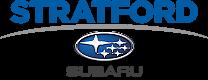 Stratford Subaru