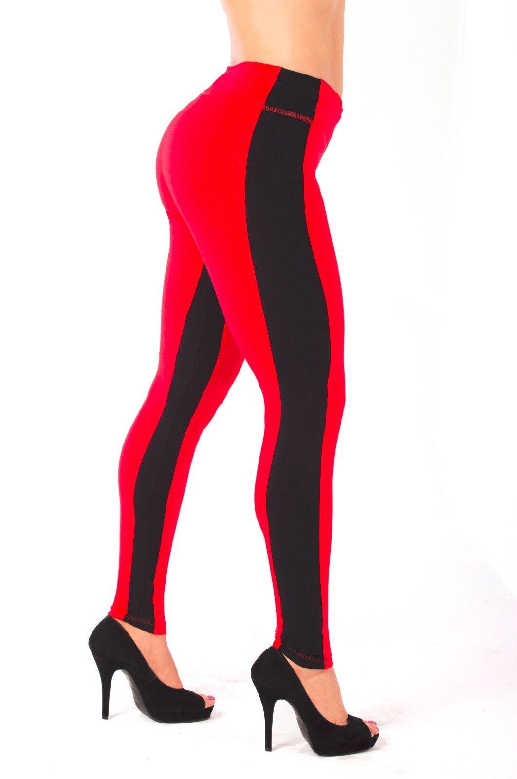Butt Lift Leggings - Colombian Pants - Levanta Cola - Booty Lift - Slim Waist