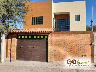 Casa en venta en Tequisquiapan Col Balcones de TX