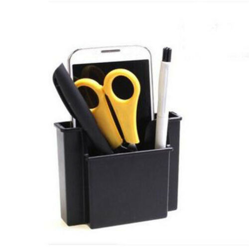 Car Accessory Storage Pouch Pocket Bag Organizer Holder For Mobile Phone ONE