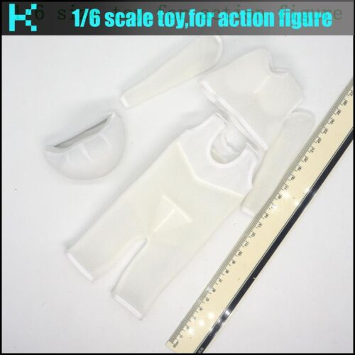 L45-02 1//6 scale ZCWO action figure Fattening clothing