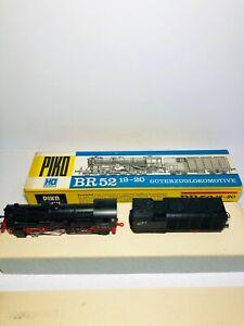 Piko-BR-52-19-20-Guterzuglokomotive-HO-190-EM23