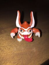 Mega Bloks Skylanders Giants Trigger Happy Figure (2)