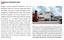 thumbnail 11 - BYKSKI Chassis Case Waterway Board Acrylic Distro Plate For LIAN LI O11 MINI NEW