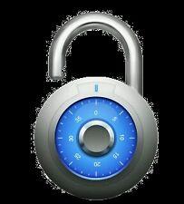 Unlock iphone 5 U K Three Hutchinson(3)