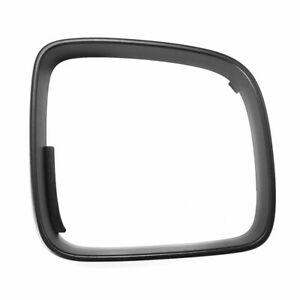 Volkswagen T5 Transporter 03-10 Genuine Mirror Bezel Trim Right (7E28585549B9)