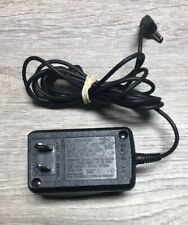 AC Adapter For Panasonic Portable MP3 CD Player D-Sound Power Supply DC Charger