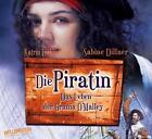 Die Piratin von Sabine Dillner (2008)