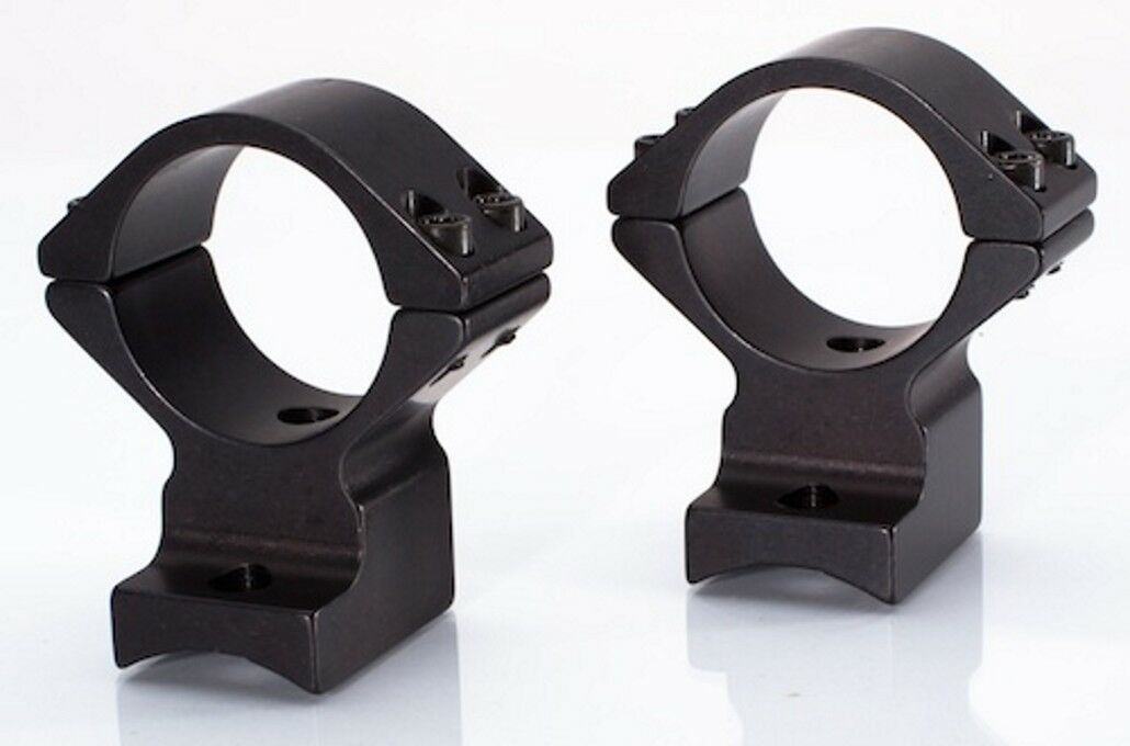 Talley aleación ligera Scope Mounts Para Para Para Marlin variaciones Modelo 983 (2) dcec76
