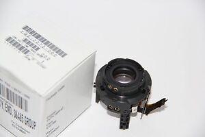 Canon-EF-24-70mm-1-4-L-IS-USM-F4-EMD-Diaphragm-Aperture-Shutter-Group-Part