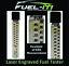 One-Laser-Etched-Fuel-Tester-for-Ethanol-E85-amp-Gasoline-w-LIFETIME-WARRANTY thumbnail 2