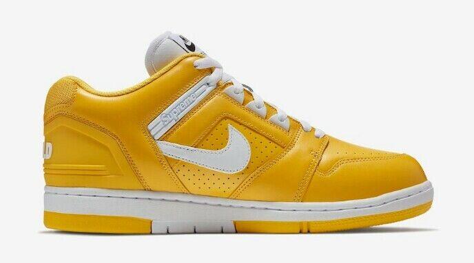 Nike SB AF2 Low - AA0871 717