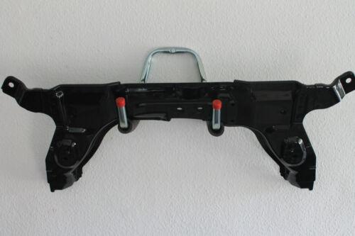 NEU  Achsträger Motorträger f Suzuki Baleno VA 1.3 1.6 1.8 1.9 TD EG