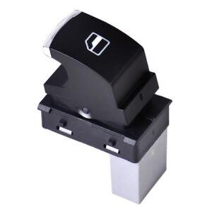 Pulsante-Interruttore-Controllo-Alzacristallo-Seat-Volkswagen