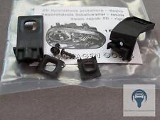 Scheinwerfer Reparatursatz Hauptscheinwerfer Halter VW Golf 4 rechts, 1J0998226
