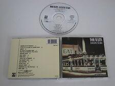 TOM WAITS/ASYLUM YEARS(ASYLUM 960 494-2) CD ALBUM