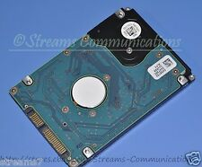 "250GB 2.5"" SATA Laptop HDD for HP dv2000 dv2200 dv2500 dv2800 dv2900 dv9000"