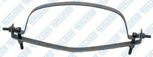 Exhaust Muffler Bracket Walker 36219