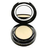 Skinn Cosmetics Plasma Flawless Finish Bright Veil - 0.5 Oz